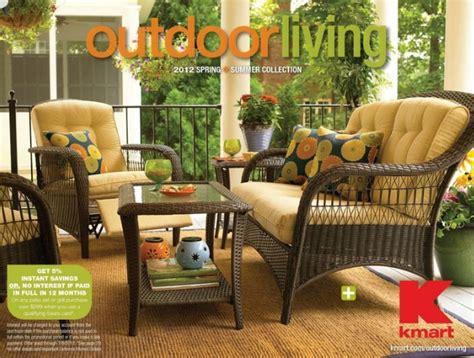 kmart outdoor furniture clearance buy kmart outdoor
