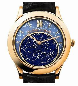46 best images about Top Astronomical Watches in the ...