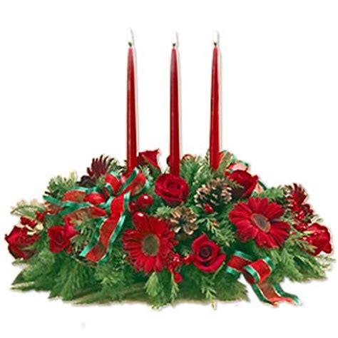 florist  flowers blog christmas flowers