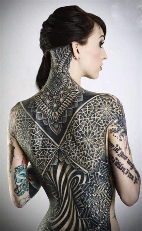 glenn cuzen images  pinterest gun tattoos