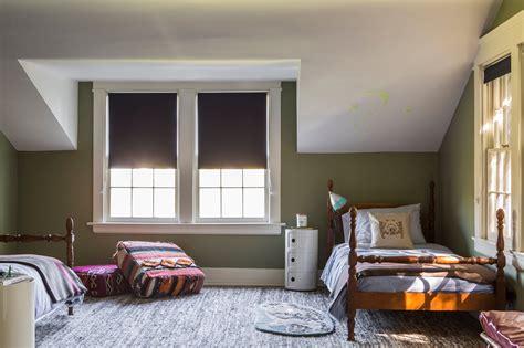 los angeles interior design bedroom