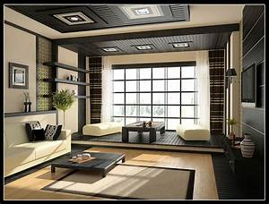 modern living rooms With modern home interior living room