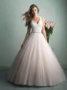 tulle skirt wedding dress tulle sweetheart skirt wedding dress cx221