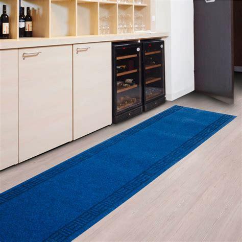 tapis pour cuisine original tapis pour cuisine amortissant résistant sur mesure
