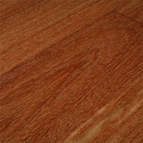 Cumaru Hardwood Flooring Pictures Cumaru Teak Hardwood Flooring Cumaru Teak 3 4 Quot X 3 Quot X 1 7 Clear