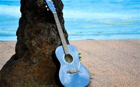 Acoustic Guitar Wallpaper High Resolution Guitar Background Download Free Hd Wallpapers For Desktop Mobile Laptop In Any Resolution