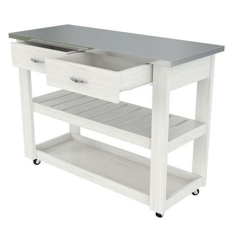 inval white         kitchen utility