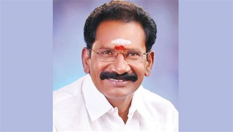 Minister Sellur Raju Says Local Election Admk Not Fear
