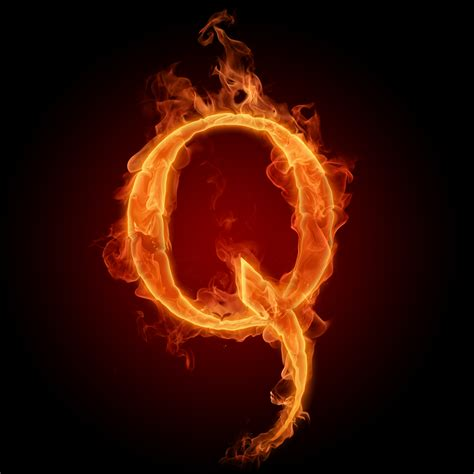 Qanon Latest Post And Maps Links And More
