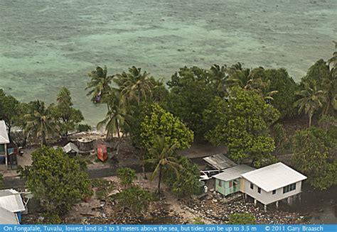 high waist tuvalu 2011