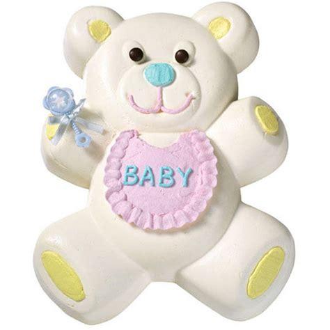 wilton teddy bear novelty cake pantin