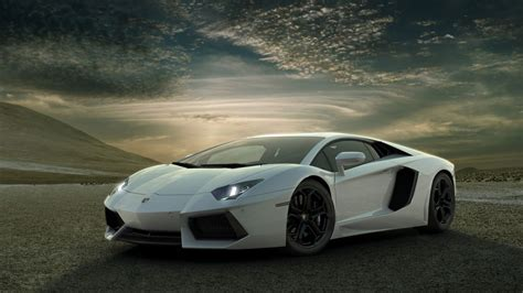 Best Car Wallpapers by 40 Best And Beautiful Car Wallpapers For Your Desktop