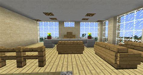 bureau minecraft villa minecraft sur le forum minecraft 24 02 2013 22