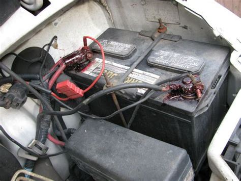 automotive air conditioning repair 1998 dodge caravan user handbook purchase used attention dodge lovers 1998 ram van 3500 for parts or repair in herkimer new