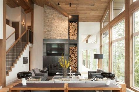 Wohnzimmer Landhausstil Modern by Wohnzimmer Renovieren 100 Unikale Ideen Wohnzimmer