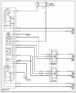 Toyota Hilux Surf Electrical Wiring Diagrams