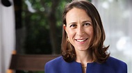 FDA clears way for sales of 23andMe genomic tests direct ...