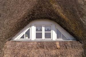 Fliegengitter Selber Bauen : fliegengitter f r dachfenster selber bauen anleitung ~ Lizthompson.info Haus und Dekorationen