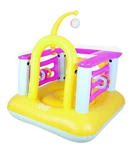 newcomdigi aire de jeu piscine 224 balles pour b 233 b 233 enfant promo alerte jeux jouets alert4buyer