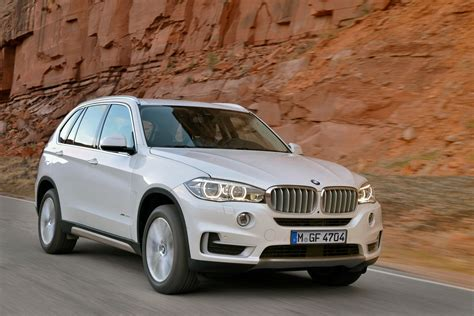 2014 Bmw X5 Review Caradvice