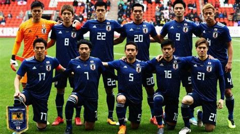 asian cup   reasons  japan  win  title