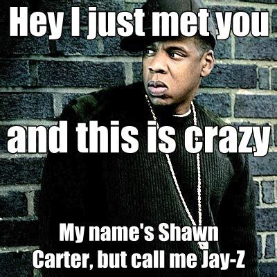 Call Me Meme - image 333596 call me maybe know your meme