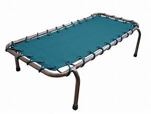 Lit De Camp : lit de camp 60x110 numero 74 file dans ta chambre ~ Teatrodelosmanantiales.com Idées de Décoration