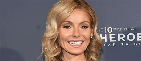 Kelly Ripa New Cohost Will Jerry O'connell Or Richard