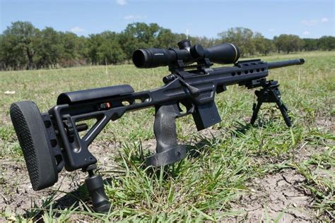 Bmg Models Reputation by Custom Stocks For Savage 111 Related Pictures Remington