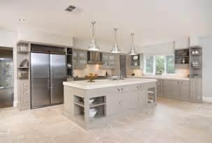 creative kitchen islands kitchen island design ideas get inspired by photos of kitchen islands from australian