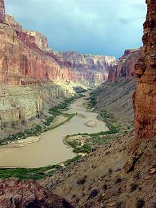 Grand Canyon National Park MowryJournal com