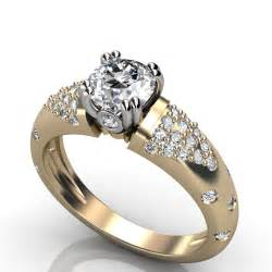 expensive engagement ring wedding structurewedding structure