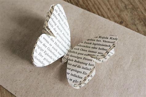 geburtstagskarte basteln aus papier diy mx living diy schmetterlinge basteln basteln und papierschmetterlinge