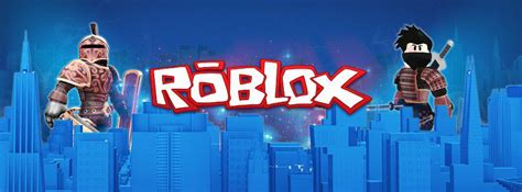 latest roblox promo codes july   expired