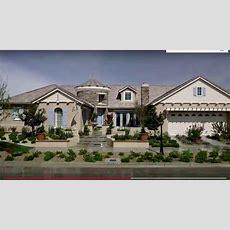 Die Schönsten Häuser (villen) Der Welt! Youtube