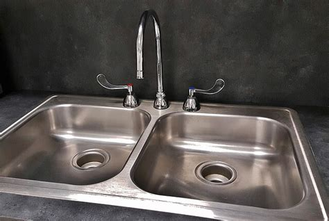 buying a kitchen faucet 3 points to consider before buying a kitchen faucet