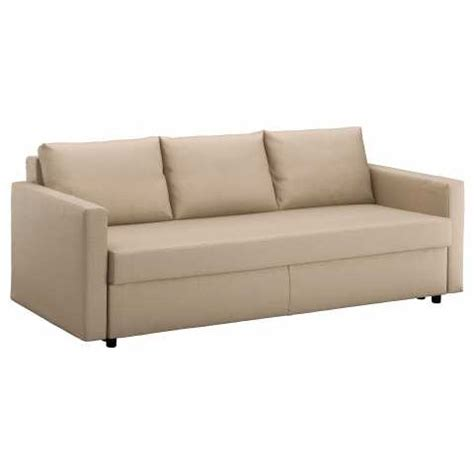 ikea futon reviews splendid sofa beds futons ikea review about best