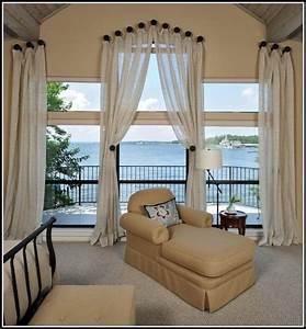 Gardinen Balkontür Und Fenster : gardinen f r balkont r wunderbar gardinen fenster und balkont r amped for 95581 haus ideen ~ Sanjose-hotels-ca.com Haus und Dekorationen