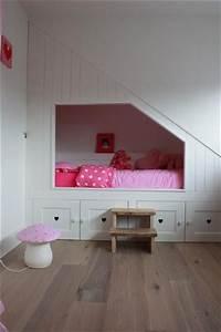 Bett Für 2 Jähriges Kind : die 25 besten ideen zu betten auf pinterest teenager schlafzimmer dekorieren selbstgemachte ~ Markanthonyermac.com Haus und Dekorationen