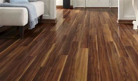 Austin Laminate Floors Installation Contractor Home And Design Tips Floor Plans Tool Interior Trends Games Free Advisor Concepts Modern Gate 500 Square Foot Theater Uk