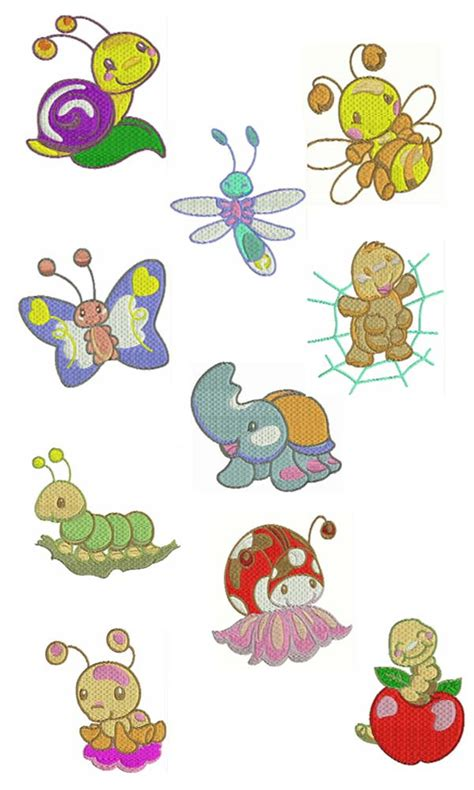 embroidery designs brother machine images  butterfly machine embroidery design