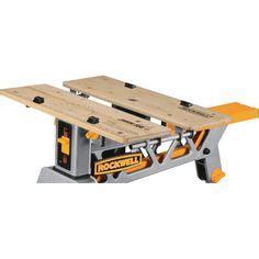 black decker benchtop workmate tilting work clamp vise