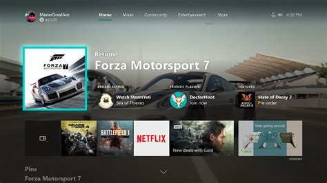 Why Microsoft Thinks Customization Is The Secret To A