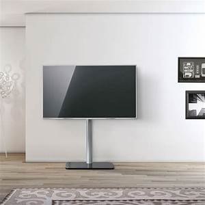 Tv Hifi Mbel Gallery Of Sideboard Hngend Modern U
