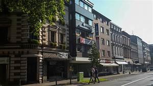 Jobs In Duisburg : sprachschule duisburg alle sprachangebote kern ag training ~ A.2002-acura-tl-radio.info Haus und Dekorationen