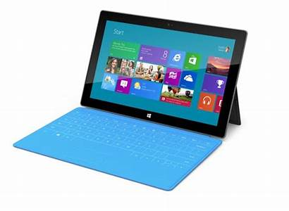 Surface Microsoft Windows Tablets Tablet Powered Pro