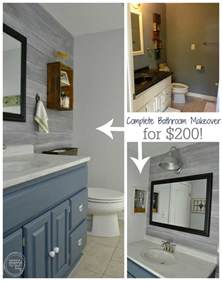 Remodel Bathroom Ideas On A Budget Best 25 Cheap Bathroom Remodel Ideas On Diy Bathroom Ideas Cheap Bathroom Makeover