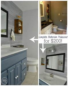 Modern Bathroom Designs On A Budget At Home Design Concept