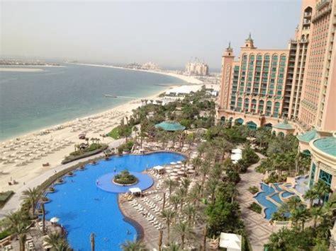 Atlantis the palm reviews