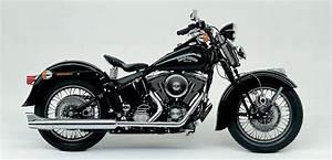 Moto Style Harley : moto style harley davidson mi14 montrealeast ~ Medecine-chirurgie-esthetiques.com Avis de Voitures